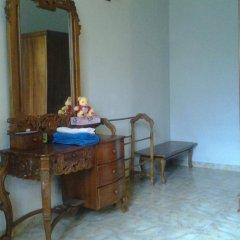 Отель Karl Holiday Bungalow Шри-Ланка, Калутара - отзывы, цены и фото номеров - забронировать отель Karl Holiday Bungalow онлайн спа фото 2