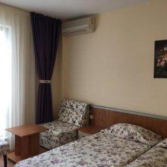 Отель ATOL 3* Стандартный номер фото 6