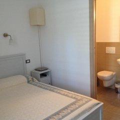 Отель Viadelcampo Пресичче комната для гостей фото 4