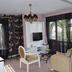 Parla Viens Suites Турция, Гебзе - отзывы, цены и фото номеров - забронировать отель Parla Viens Suites онлайн комната для гостей фото 4