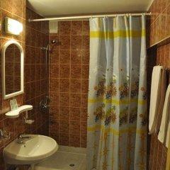 Hotel Gradina 3* Стандартный номер с различными типами кроватей фото 4