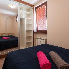 Отель Central Apartment Болгария, София - отзывы, цены и фото номеров - забронировать отель Central Apartment онлайн детские мероприятия