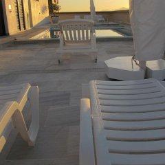 Отель Apt barramares 2 quartos vista mar Апартаменты с различными типами кроватей фото 20