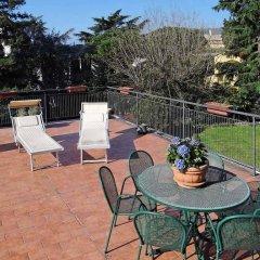 Отель Bed and Breakfast Savona – In Villa Dmc фото 6