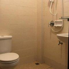 Отель Tim Mansion 3* Стандартный номер разные типы кроватей фото 2