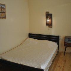 Гостиница Odessa Comfort House комната для гостей фото 2