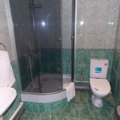 Гостиница Parus Guest House ванная
