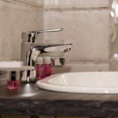 Гостиница Альтримо ванная фото 2