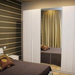 Отель B&B ViaBrin 32 Улучшенные апартаменты фото 7