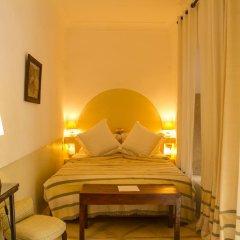 Отель Riad Majala Марокко, Марракеш - отзывы, цены и фото номеров - забронировать отель Riad Majala онлайн комната для гостей фото 3
