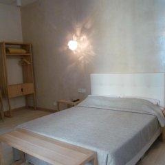 Hotel Rossetti комната для гостей фото 3