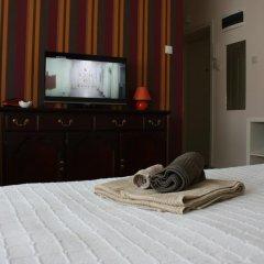 Апартаменты Apartment Nena удобства в номере фото 2