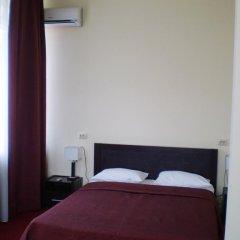 Отель Планета Spa Полулюкс фото 13