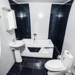 Апартаменты Chernivtsi Apartments Улучшенные апартаменты фото 8