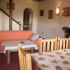 Отель Las 4 Lunas Захара комната для гостей фото 5