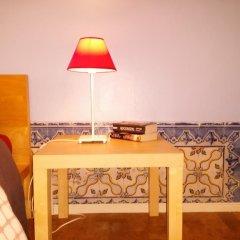 Апартаменты Spirit Of Lisbon Apartments Студия фото 13
