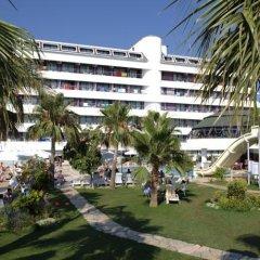 Drita Hotel фото 2