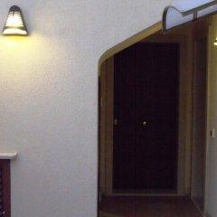 Отель Bulla Regia Фонтане-Бьянке интерьер отеля фото 3