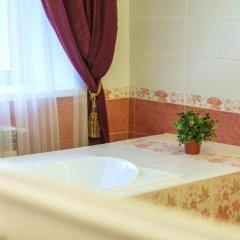 Гостиница Гончаровъ 3* Полулюкс с различными типами кроватей фото 9