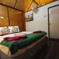 Отель Lanta Family Resort Ланта спа фото 2