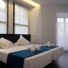 Отель Loaldia Испания, Сан-Себастьян - отзывы, цены и фото номеров - забронировать отель Loaldia онлайн комната для гостей