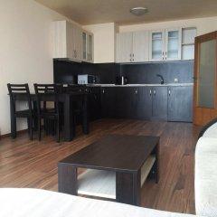 Апартаменты Apartments Casa Del Mar Генерал-Кантраджиево в номере фото 2