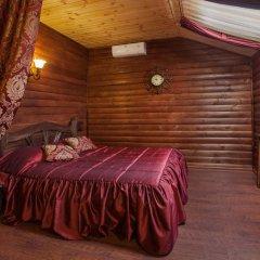 Гостиница Gostinyi Dvor Dobrynia Номер Делюкс с различными типами кроватей фото 2