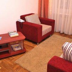 Гостиница Турист Беларусь, Могилёв - - забронировать гостиницу Турист, цены и фото номеров комната для гостей