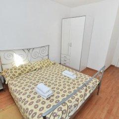 Отель Adriatic Queen Villa 4* Апартаменты с 2 отдельными кроватями фото 5