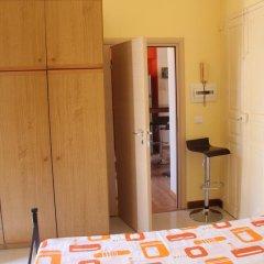 Отель Rebecca's Dream House Сиракуза комната для гостей фото 4
