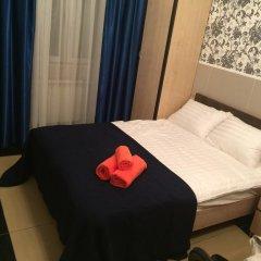 Гостиница Elegy комната для гостей фото 2
