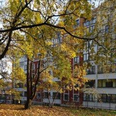 Апартаменты Apartment Pionerskaya Пионерский детские мероприятия