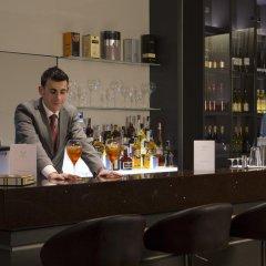 Hotel Spadai гостиничный бар