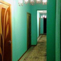 Гостиница Hostel Arzy Казахстан, Атырау - 1 отзыв об отеле, цены и фото номеров - забронировать гостиницу Hostel Arzy онлайн интерьер отеля