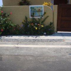 Отель Villa Puesta del Sol фото 2