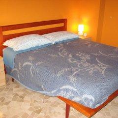Отель Mister House Италия, Рим - отзывы, цены и фото номеров - забронировать отель Mister House онлайн комната для гостей фото 2