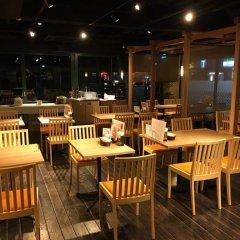 Отель Sunline Hakata Ekimae Хаката помещение для мероприятий фото 2
