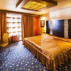 Отель Анел 5* Стандартный номер с различными типами кроватей