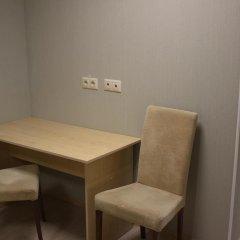 Гостиница Посадский 3* Кровать в женском общем номере с двухъярусными кроватями фото 6