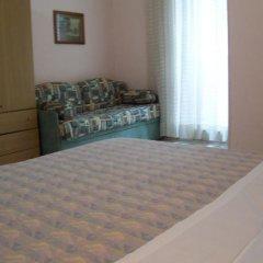 Hotel Pensione Romeo 2* Стандартный номер фото 18
