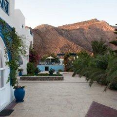 Отель Margarenia Studios фото 6