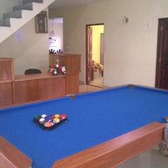 Отель Kingsbury Lake Resort детские мероприятия фото 2