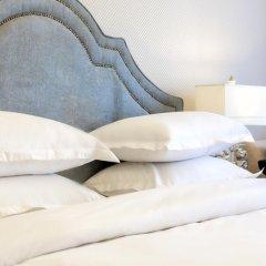 Гостиница Marina Yacht 4* Стандартный номер с различными типами кроватей фото 8