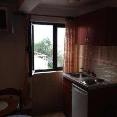 Апартаменты Apartments Marković Семейная студия с двуспальной кроватью фото 19