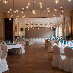 Hotel Haus Union фото 2