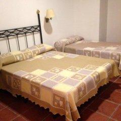 Отель Picon De Sierra Nevada Испания, Сьерра-Невада - отзывы, цены и фото номеров - забронировать отель Picon De Sierra Nevada онлайн комната для гостей фото 3
