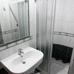 Hotel Baltic 2* Стандартный номер с различными типами кроватей фото 7
