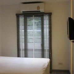 Отель Urban House 3* Улучшенный номер фото 3