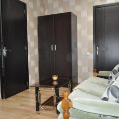 Hotel Your Comfort 2* Стандартный номер с различными типами кроватей фото 18