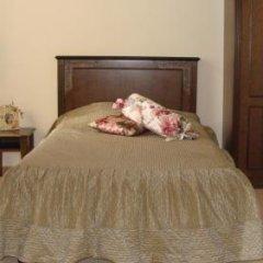 Отель Hi 3* Стандартный номер с различными типами кроватей фото 5